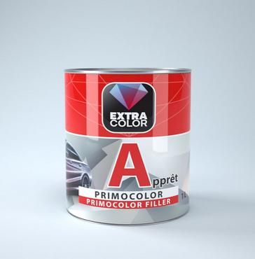 Apprêt Primocolor